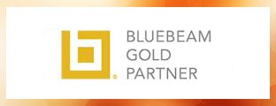 banner-bluebeam-logo-312x1201