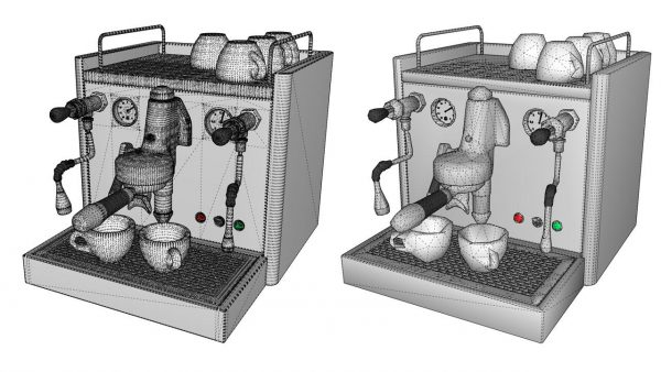 skimp espresso